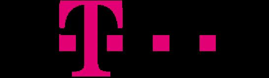 T-Mobile internet en tv