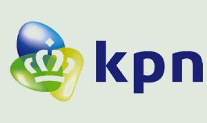 KPN postcodecheck glasvezel