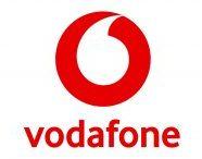 Vodafone zakelijk internet