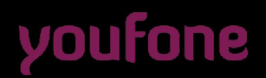 Youfone internet thuis geen aansluitkosten
