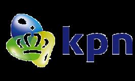 KPN internet aanbieding 50% korting