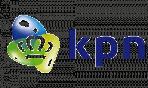 KPN internet en tv