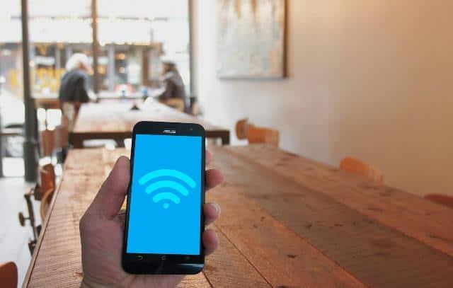 Sneller wifi in huis